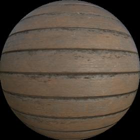 280_0000_asd_0013_Angle-Wood-Tiles-Dirty