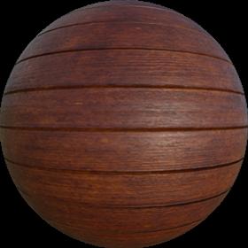 280_0001_asd_0011_Angle-Wood-Tiles