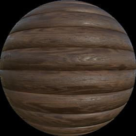 280_0002_asd_0010_darker-wood