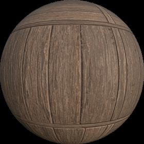 280_0003_asd_0009_Dirty-Wood-Pavement-Tiles