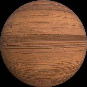 280_0005_asd_0007_normal-wood