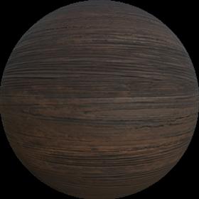 280_0006_asd_0006_normal-wood-darker
