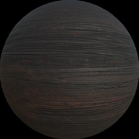 280_0007_asd_0005_normal-wood-darkest