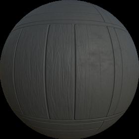 280_0012_asd_0000_Painted-Indoor-Wood-Tiles