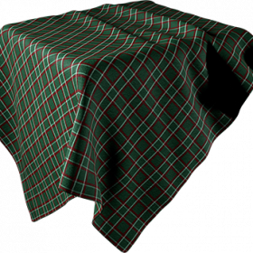 cloth noedle free abstract nice texture noedle fre material noedle free map noedle free 3dnoedle free texture noedle fre material noedle free map noedle free 3dc3 fabric
