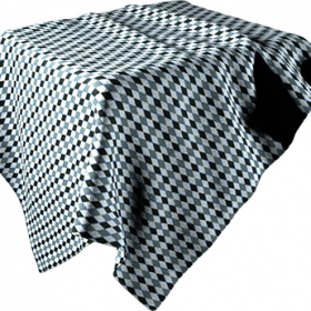 cloth noedle free abstract nice texture noedle fre material noedle free map noedle free 3dnoedle free texture noedle fre material noedle free map noedle free 3dc3 fabric 6487