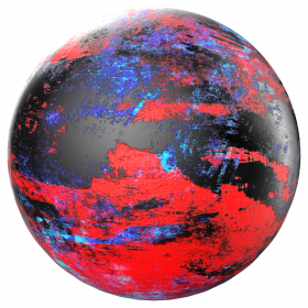 noedle free texture noedle fre material noedle free map noedle free 3dnoedle free texture noedle fre material noedle free map noedle free 3d surface surfaces