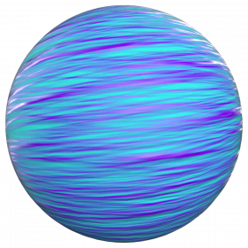 noedle free texture noedle fre material noedle free map noedle free 3d surface surfacesnoedle free texture noedle fre material noedle free map noedle free 3d surface surfacesnoedle free texture noedle fre material noedle free map noedle free 3d surface surfacesnoedle free texture noedle fre material noedle free map noedle free 3d surface surfaces
