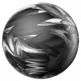 noedlenoedle free texture noedle fre material noedle free map noedle free 3d surface surfacesnoedle free texture noedle fre material noedle free map noedle free 3d surface surfaces free texture noedle fre material noedle free map noedle free 3d