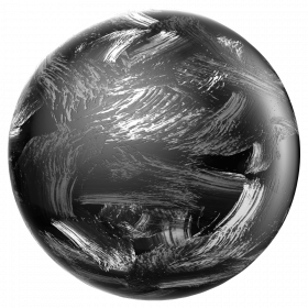 noedle free texture noedle fre material noedle free noedle free texture noedle fre material noedle free map noedle free 3d surface surfacesnoedle free texture noedle fre material noedle free map noedle free 3d surface surfacesmap noedle free 3d